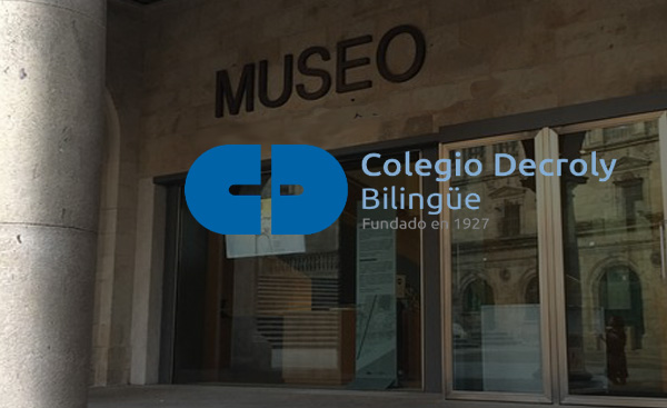cabecera redes museo Diana