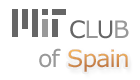 Mit Club of Spain